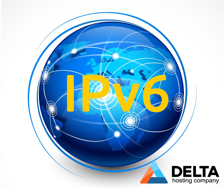 IPv6 - бъдещето на интернет