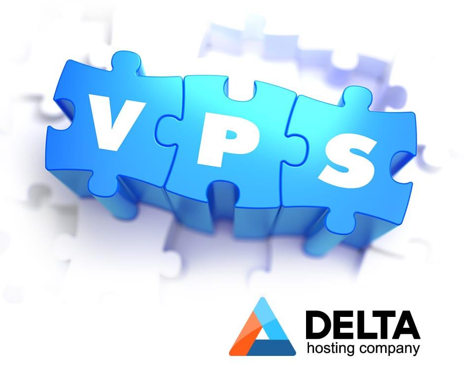7 предимства на VPS сървъра
