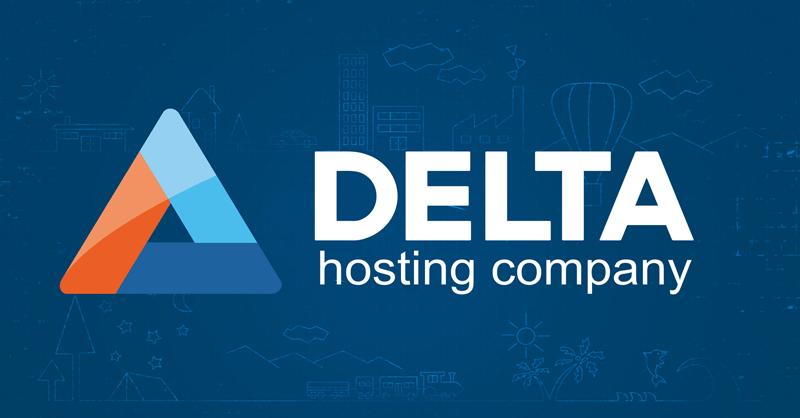 Delta pic
